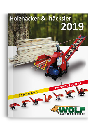 WOLF-CATALOG_HOLZHACKER 2019